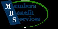 Member Benefit Services